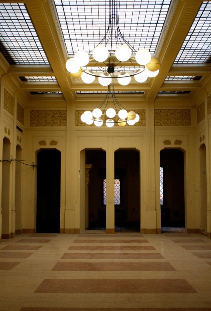 palazzo paleotti bologna indirizzo mail - photo#42