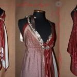 abito-3-foulard