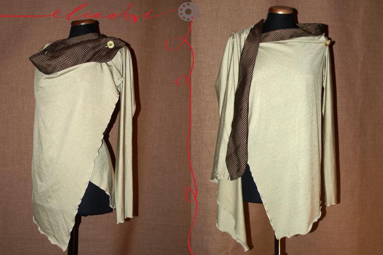 casacca-cravatta